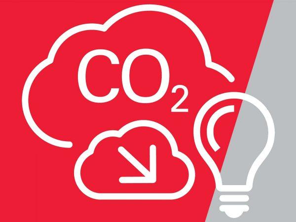 CO2 Nieuwsbrief #1 2019
