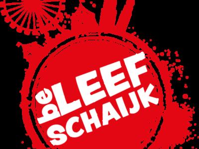 13 & 14 april: Beleef Schaijk