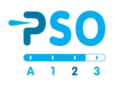 Wetering behaalt Trede 2 op de PSO-Prestatieladder